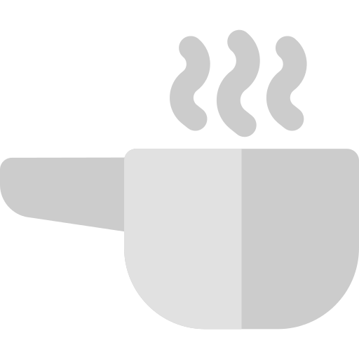 Kitchen Pack Steam Png Icon