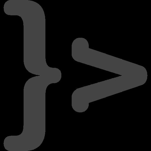Logotype, Computing, Logo, Open Source Icon
