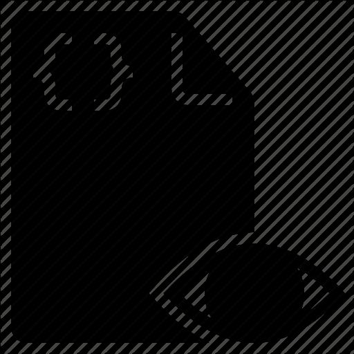 Code Inspection, Open Source, Programming, Software Development