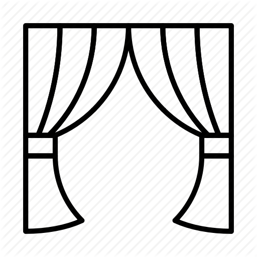 Vector Window Free Download On Unixtitan