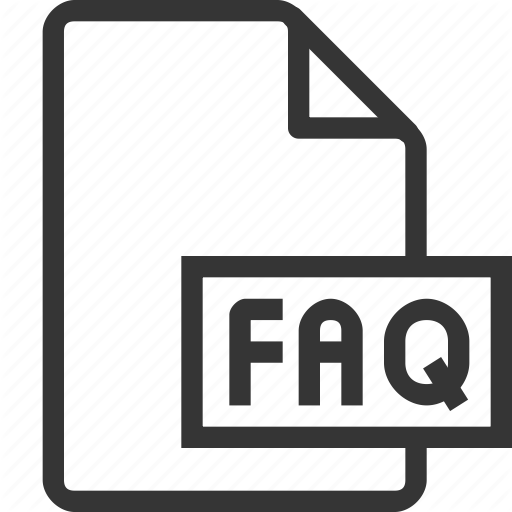 Document, File, Format, Operating, System Icon