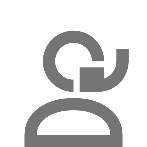 Operator, Male Icon Free Of Nova Icons