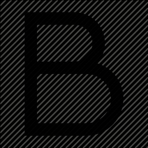 Optional Icon