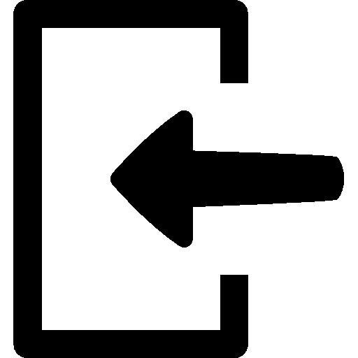 Import Database Icon Images