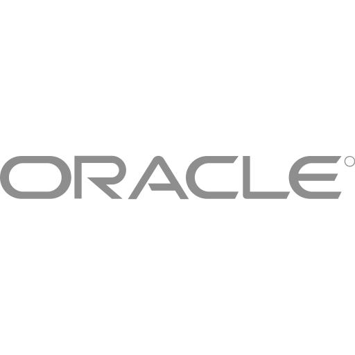 Oracle Icon With Png And Vector Format For Free Unlimited Download