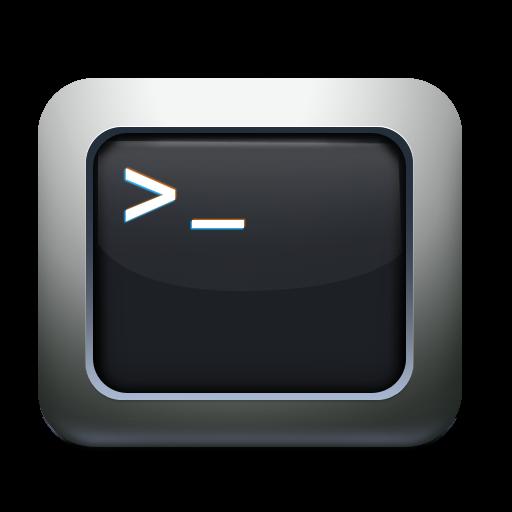 Setup Ssh Access Between Virtualbox Host And Guest Vms