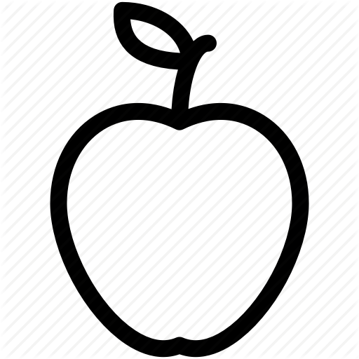 Delicious, Fruit, Orange, Orange Fruit Icon