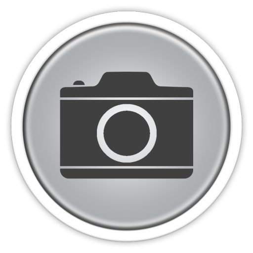 Image Capture Icon Free Download As Png And Formats