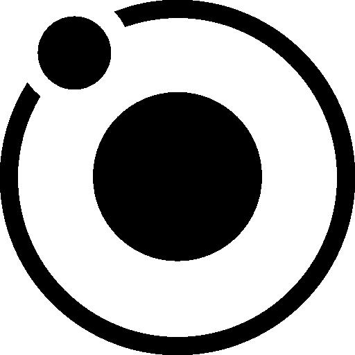 Orbit Icons Free Download