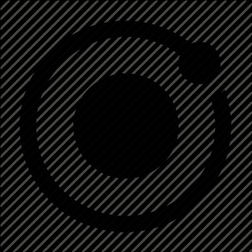 Equator, Orbit Icon
