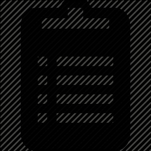 Clipboard, Copy, Data, Document, Documents, File, Form, Ipad