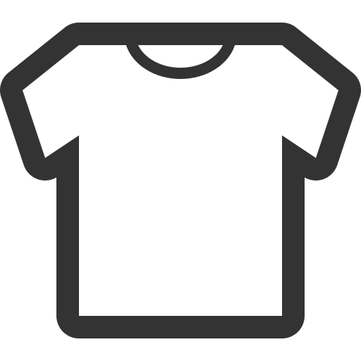 Free Icons T Shirt