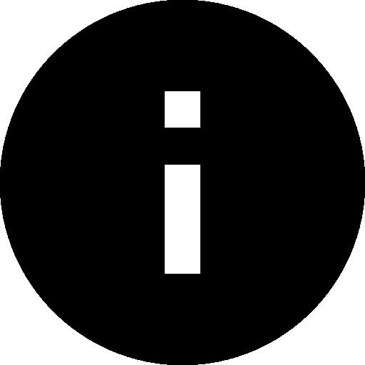 Ore Icon
