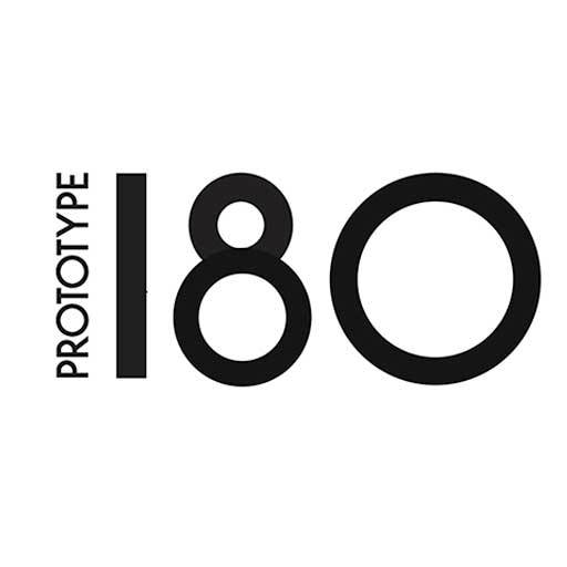 Icon Web Browser Prototype Logo Use This Prototype
