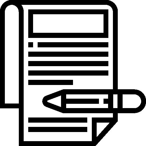 Organizer