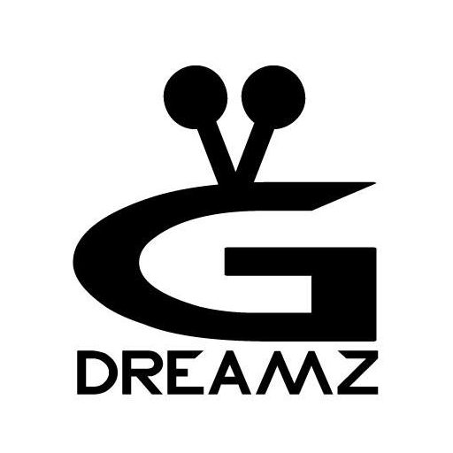 Video Game Dreamz Articles Reviews Live Streaming Vr