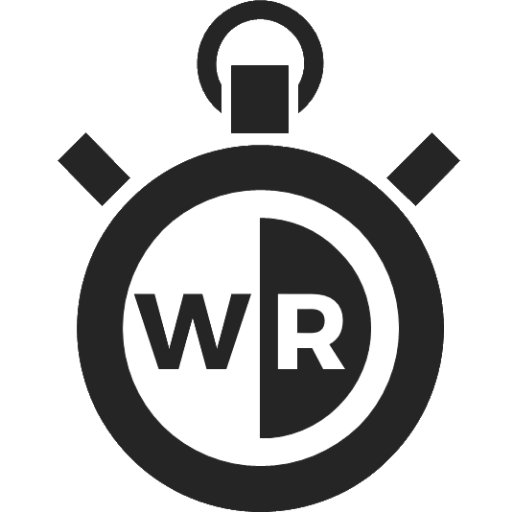 Wrbot