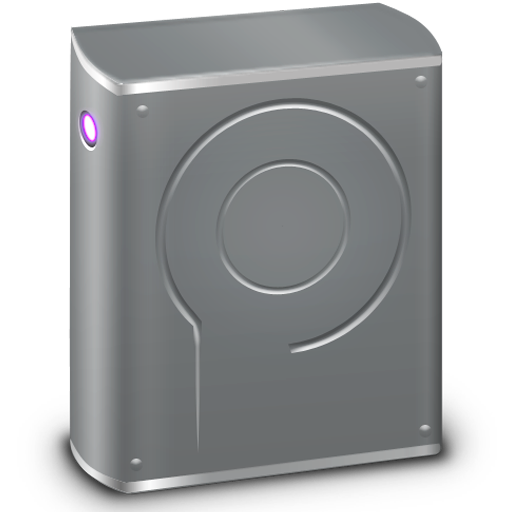 Hd Internal Icon Free Download As Png And Icon Easy