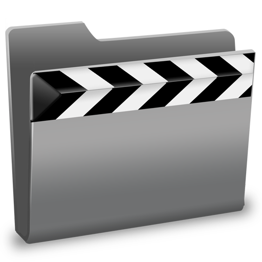 Movies Icon Free Search Download As Png