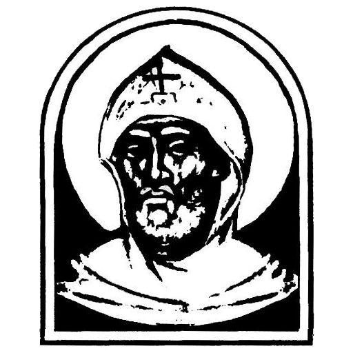 Orthodox Jesus Icon
