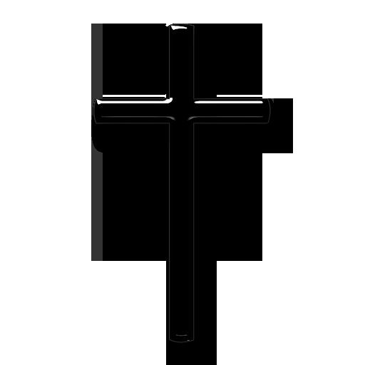 Religion Christianity Bible, Christianity, En, God, Jesus