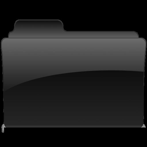 Osx Folder Icons