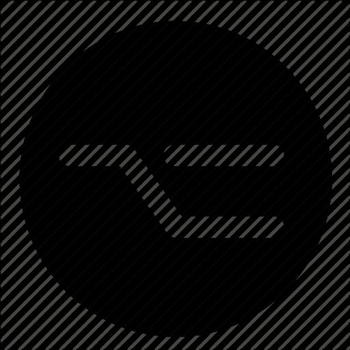 Osx Icon Set