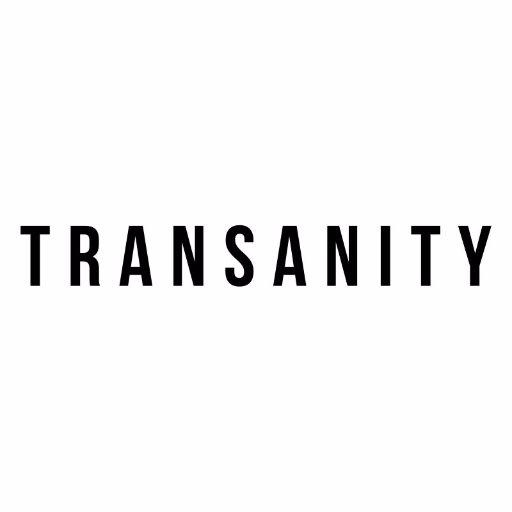 Trans Sanity Is Destroying Women