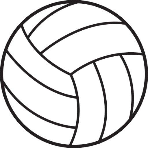 Wichita Legacy Volleyball