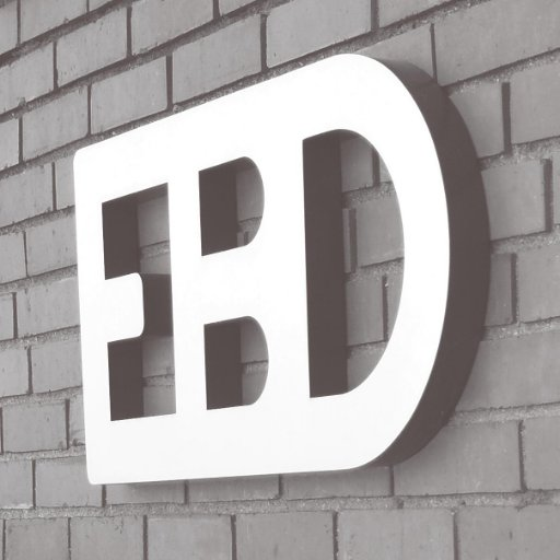 Ellen Bruss Design