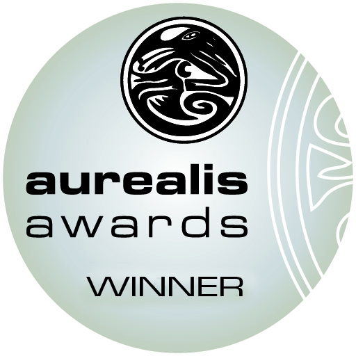The Qwillery Aurealis Awards