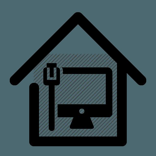 Tahlequah Cable Tv Home Phone Internet Cablelynx Broadband