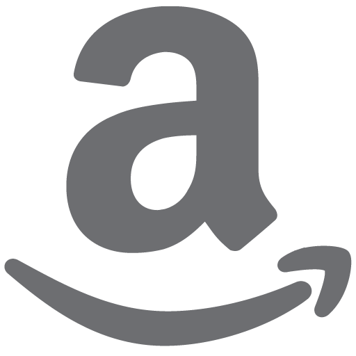 Amazon Suffers Complete Outage Grown Up Geek Logo Image