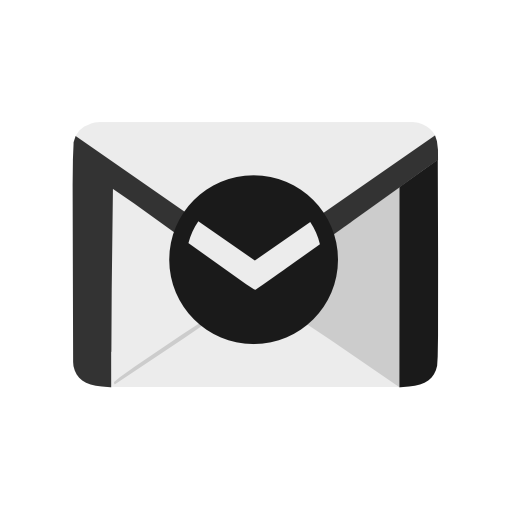 Outlook Icon Download Free Icons