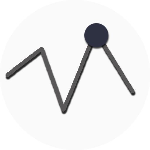 Leavetrack Slack App Directory