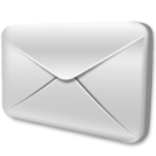 Outlook Mac Archive Tool Free Download For Mac Macupdate