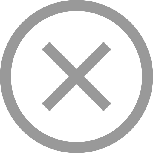 End Gray State, Gray, Guardar Icon With Png And Vector Format