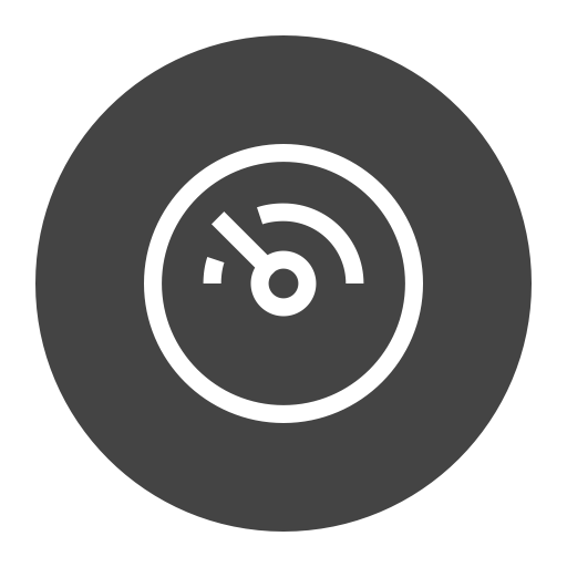Overview Instrument, Instrument, Music Icon With Png And Vector