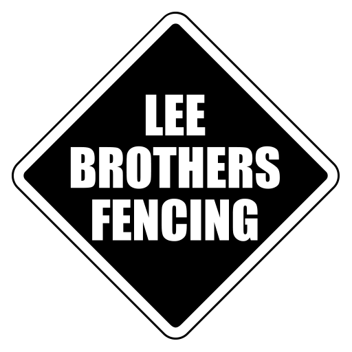 Cropped Site Icon Lee Brothers Fencing