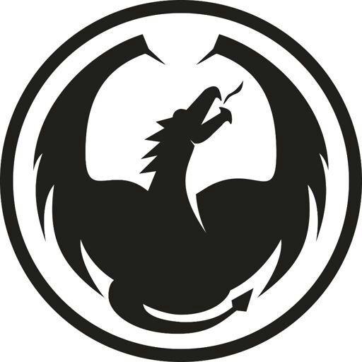 Krazy Dragon Overwatch Amino