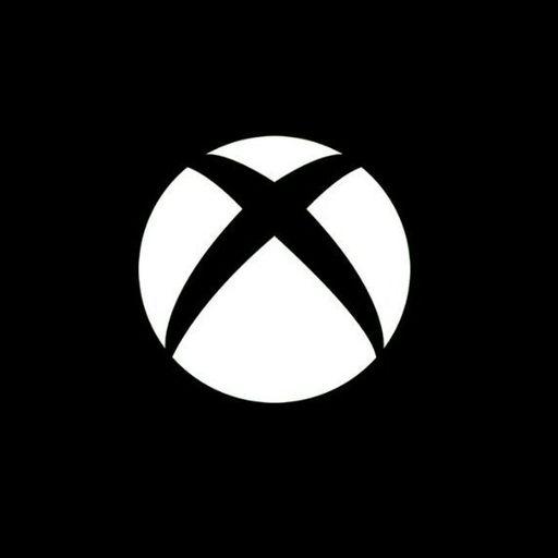Cortana Xbox Amino
