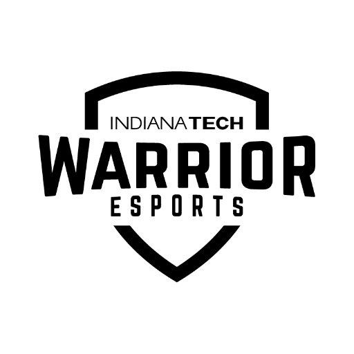 Indiana Tech Esports On Twitter Indiana Tech Esports Overwatch