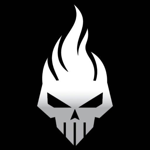 Alpha Rogue Gaming
