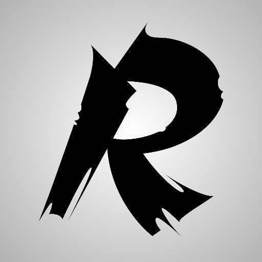 Rockynic