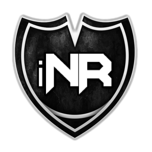 Infinite Reign Esports