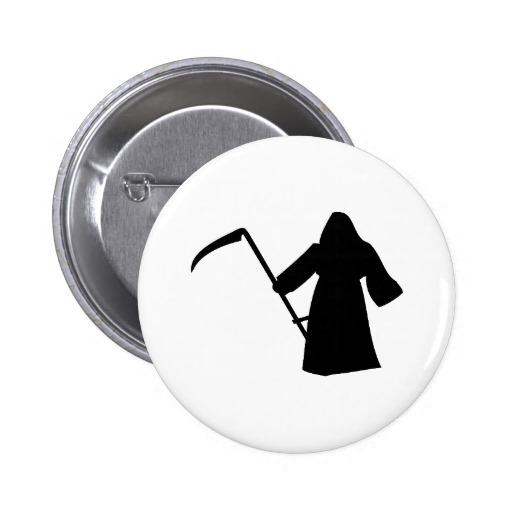 Color Icon Reaper