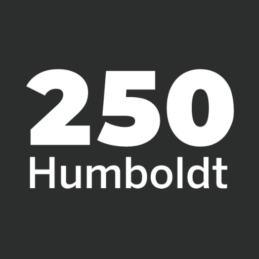 Chancellorfellow From Humboldt Stiftung On Twitter