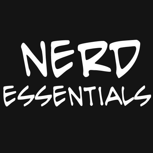 Nerd Essentials