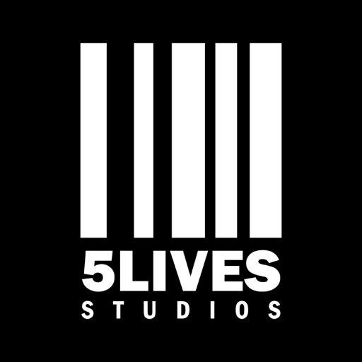 Lives Studios
