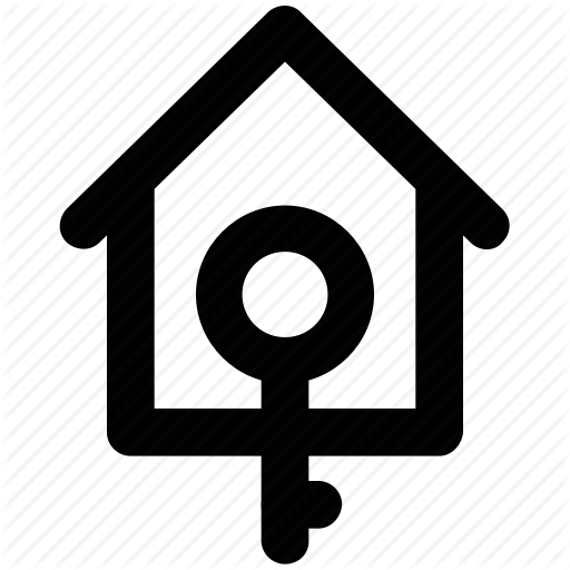 Home, Home Investment, Home Ownership, Insurance, Key Sign